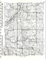 Map Image 004, Franklin County 1966